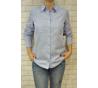 Bluzka koszulowa Betty Barclay 6028-1076-8002