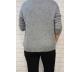 Sweter Gerry Weber 271029-35739