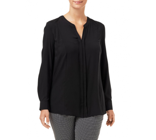 Samoon by Gerry Weber 460101-27008