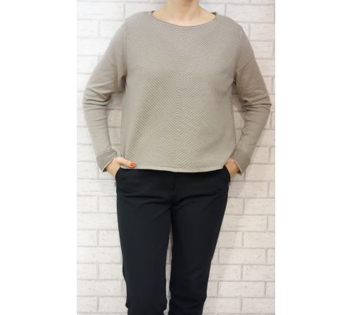 Sweter Betty Barclay 6616-0310-9111