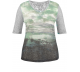 T-Shirt Samoon by Gerry Weber 472142-26069