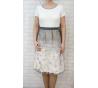Sukienka Betty Barclay 6437-1187-1900