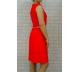 Sukienka Vera Mont by Betty Barclay 1133 -3919 -4128