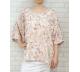 Elegancka bluzka Vera Mont 1812 -3191