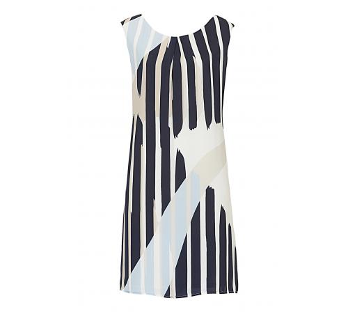 Sukienka Vera Mont by Bety Barclay 1127 -3301 -8900