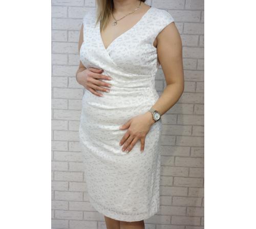 Sukienka Vera Mont by Betty Barclay 2176 -3674 -1014
