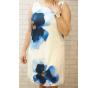 Sukienka Vera Mont by Betty Barclay 1511 -3146 -8813