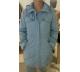 Płaszcz Betty Barclay 4335-2602-8399