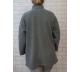 Płaszcz krótki Gerry Weber 450233 - 38904