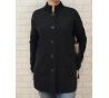 Sweter Betty Barclay 6754 - 0493 - 9716