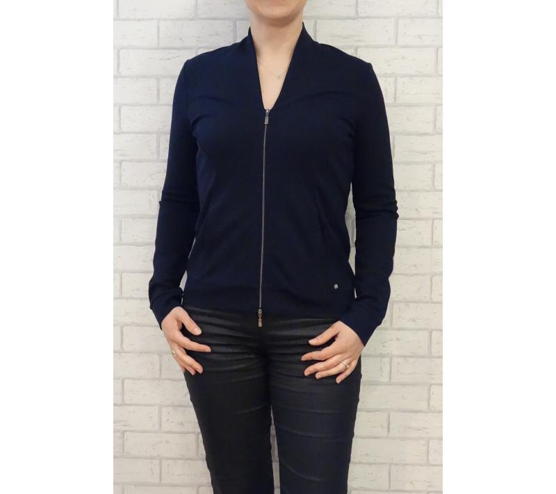 Żakiet- bluza Gerry Weber casual 430016 - 44037