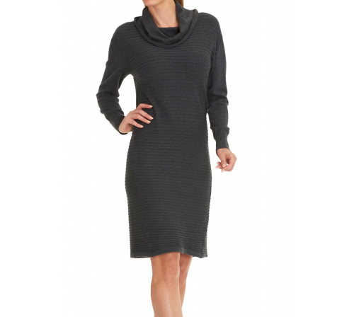 Sukienka Betty Barclay 6659 - 0495 - 9711