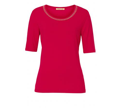 Bluzka Betty Barclay 4640 - 0559 - 4207