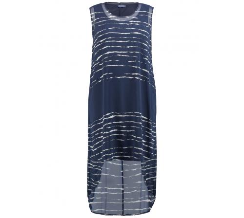 Sukienka Samoon by Gerry Weber 680121 - 21182