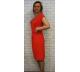 Sukienka Betty Barclay 3942 - 2431 - 4138