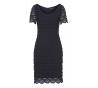sukienka Vera Mont 1112 - 4938