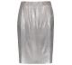 Spódnica Samoon 810002 - 21010