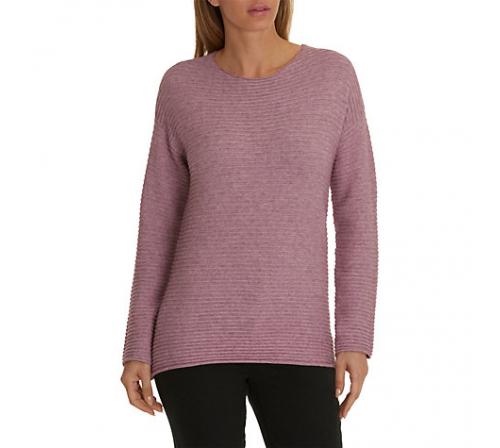 Sweter Bett Barclay 3968 - 2991 - 6245