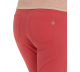Spodnie Betty Barclay 5623 - 2520 - 4109