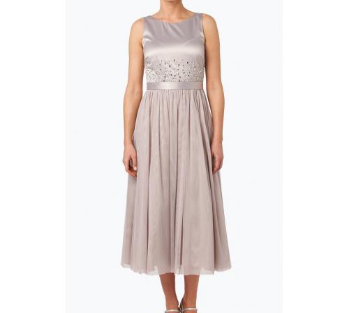 Sukienka Vera Mont 2166 - 3638 - 6306