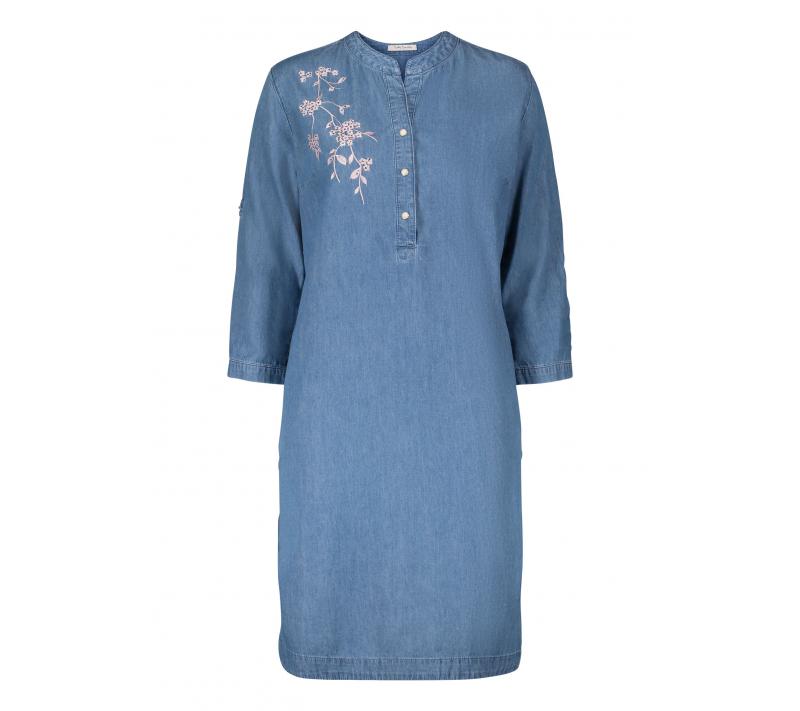 Sukienka Betty Barclay 6424 - 2581 - 8618