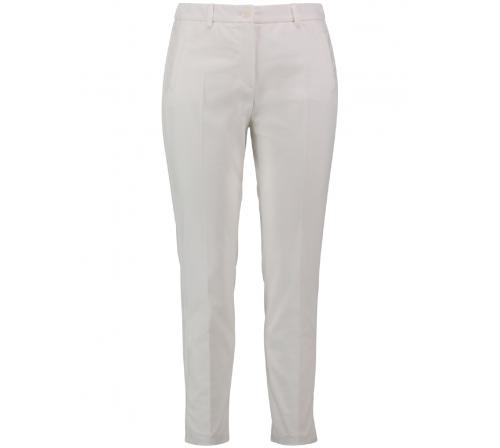Spodnie Samoon 820204 - 27110