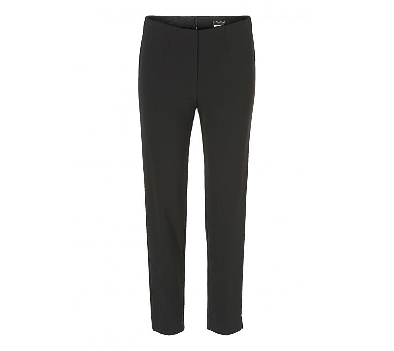Spodnie Vera Mont 0081 - 4850 - 9045