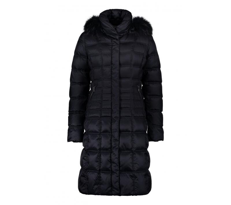 Płaszcz pikowany Betty Barclay 4341 -  9506 - 8538