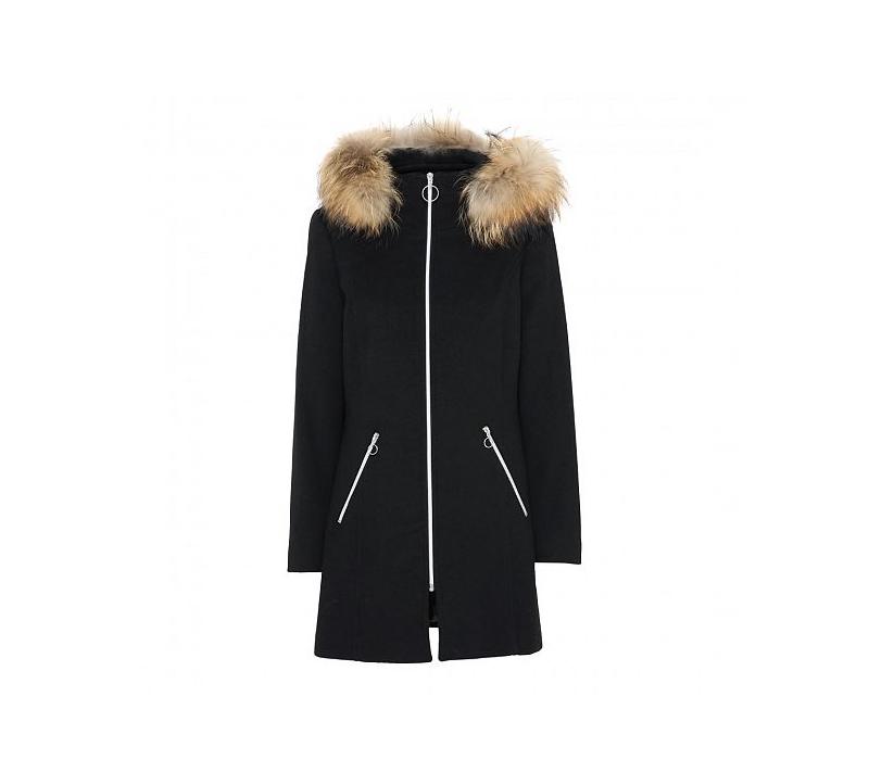 Płaszcz Loft 5222