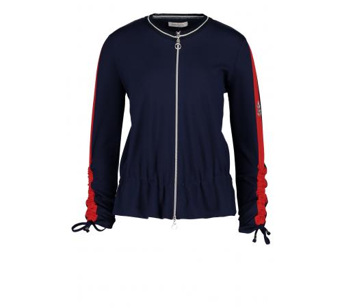 Bluza dresowa Betty Barclay 5024 - 0620 - 8337