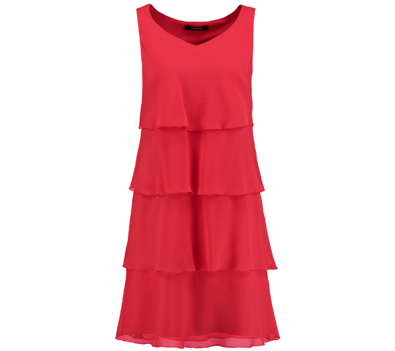 Sukienka Taifun 380019 - 11065