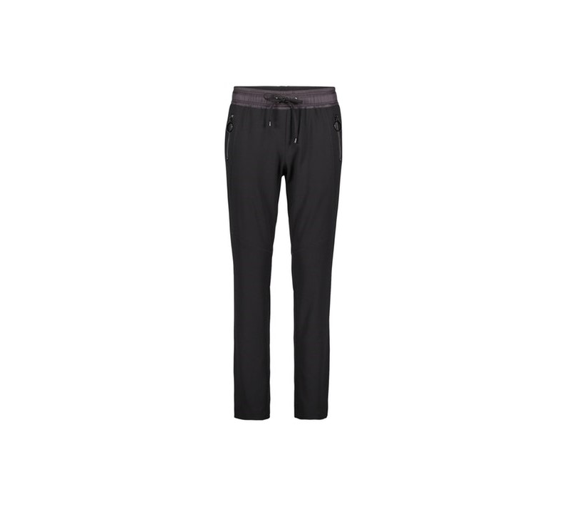 Spodnie  Betty Barclay 5603 - 9601 - 9045