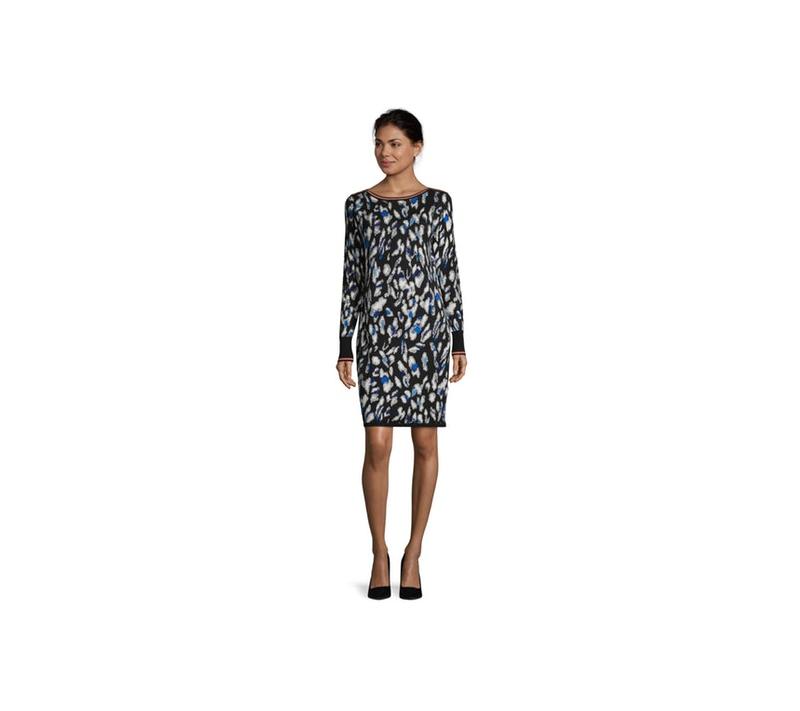 Sukienka Betty Barclay 5017 - 1166 - 9880