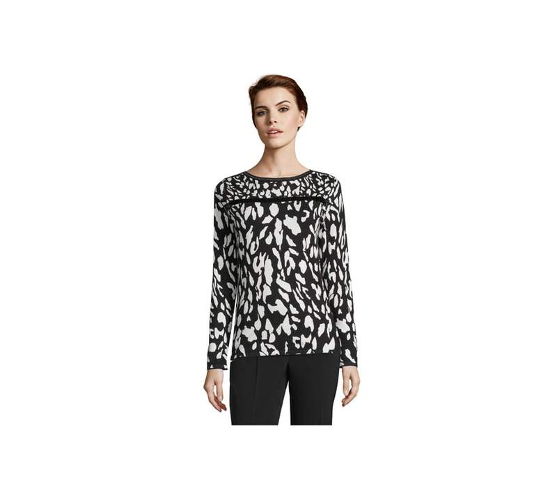 Sweter Betty Barclay 5012 - 1160 - 9812