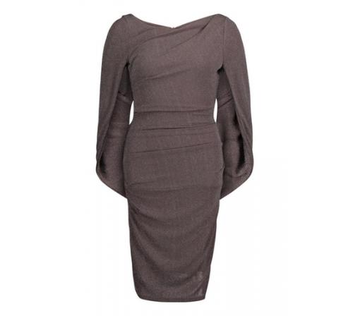 Sukienka Vera Mont 4032 - 4603 - 7894