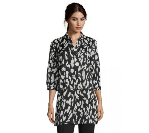 Koszula długa Betty Barclay 8007 - 1118 - 9812