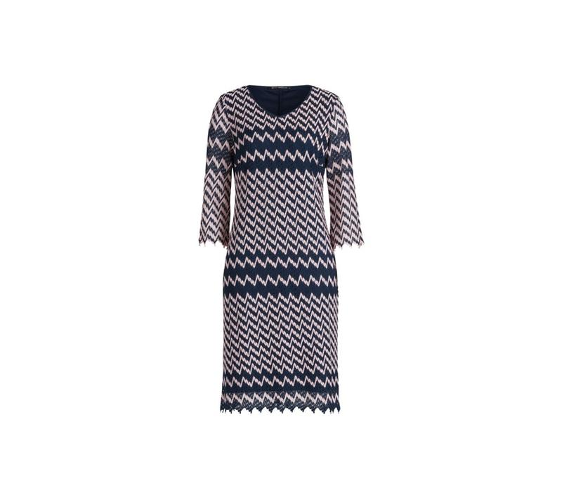 Sukienka Betty Barclay 1011 - 1255 - 8847