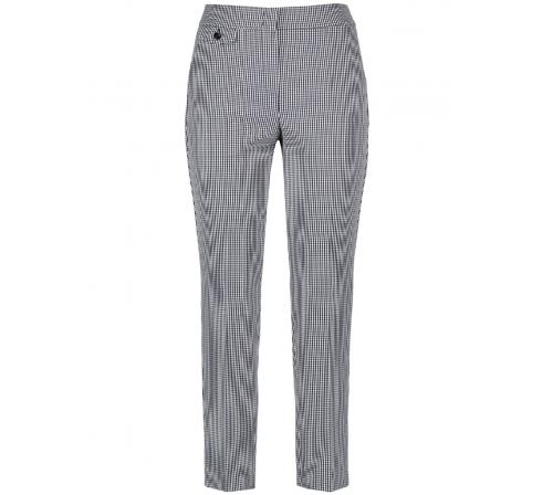 Spodnie Gery Weber 320013 - 38232