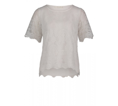 Bluza Betty & CO