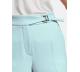 Spodnie Gerry Weber 320036 - 38234