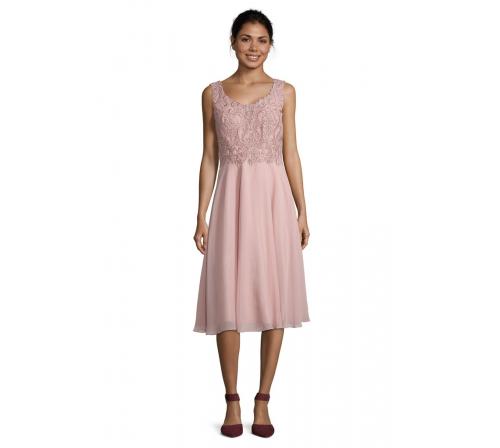 Sukienka Vera Mont  4097-4000