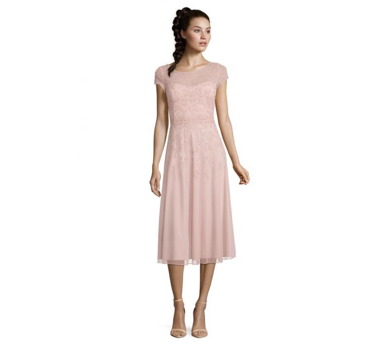 Sukienka  Vera Mont  2168 - 4610