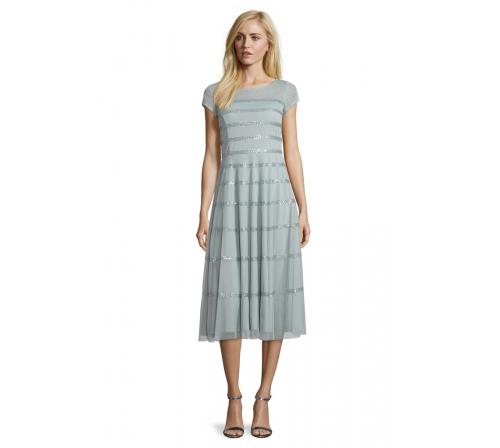 Sukienka Vera Mont 4061 - 4610