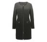 Płaszcz Betty Barclay 6687