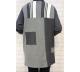 Sweter Chalou 1591-4238-75